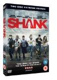Shank [2010] [DVD]
