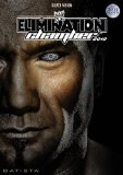 WWE - Elimination Chamber 2010 [DVD]