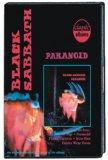 Black Sabbath: Paranoid Classic Albums [DVD]