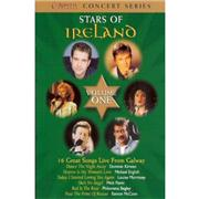 Stars of Ireland Volume 1 [DVD]