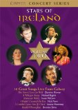 Stars of Ireland Volume 2 [DVD]