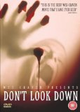 Wes Craven's Don't Look Down [DVD] [2002]