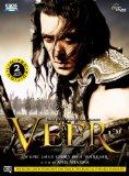 Veer [DVD] [2010]
