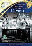 Desert Mice [DVD] [1954]