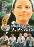 The Dangerous Lives Of Altar Boys [DVD] [2002]