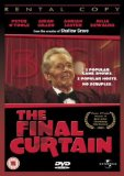 The Final Curtain [DVD] [2003]