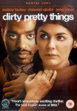 Dirty Pretty Things [DVD]
