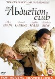 The Abduction Club [DVD] [2002]