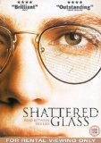 Shattered Glass [DVD] [2003]