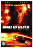 Wake Of Death [DVD] [2004]