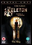 The Skeleton Key [DVD] [2005]