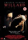 Willard [DVD] [2003]