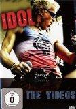 The Videos [DVD] [2009]