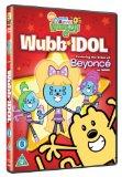 Wow! Wow! Wubbzy - Wubb Idol Featuring Beyonce [DVD]