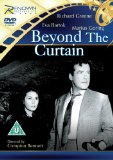 Beyond The Curtain [DVD] [1960]