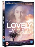 The Lovely Bones [DVD] [2009]