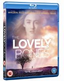 The Lovely Bones [Blu-ray] [2009]