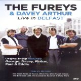 The Fureys And Dave Arthur - The Fureys Live In Concert