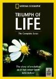 Triumph Of Life [DVD]