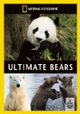 Ultimate Bears [DVD]