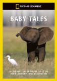 Baby Tales [DVD]