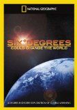 Six Degrees Could Change The World [DVD]