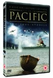 Pacific: The True Stories [DVD]