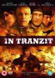 In Tranzit [DVD]