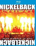 Nickelback - Live At Sturgis 2006 [Blu-ray]