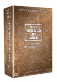 The World At War [DVD]