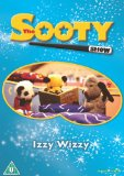 The Sooty Show Izzy Wizzy [DVD]