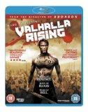 Valhalla Rising [Blu-ray] [2009]