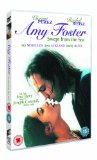 Amy Foster [DVD] [1997]