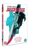 Jagged Edge [DVD] [1985]