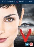 V - Season One [2009] [DVD] [2010]