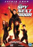 The Spy Next Door [DVD] [2010]