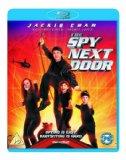 The Spy Next Door [Blu-ray] [2010]