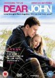 Dear John [DVD] [2010]