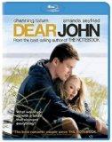 Dear John [Blu-ray] [2010]