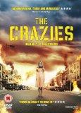 The Crazies [DVD] [2010]
