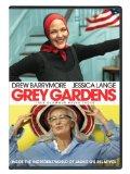 Grey Gardens (HBO Films) [DVD]