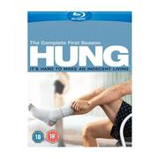 Hung Season 1 (HBO) [Blu-ray]