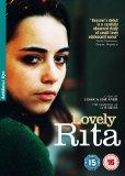 Lovely Rita [DVD]
