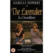 The Lacemaker [DVD]