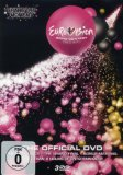 Eurovision Song Contest 2010 [DVD]