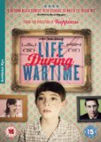Life During Wartime [DVD] [2009]