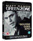 cheap Green Zone steel book Blu Ray.jpg