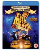 Not The Messiah (He's a Very Naughty Boy) [Blu-ray]