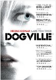 Dogville [DVD] [2003]