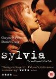 Sylvia [DVD] [2003]